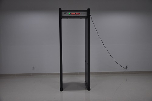 金属探测安检门.jpg