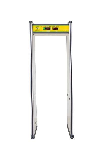 ETW-600D (1).png