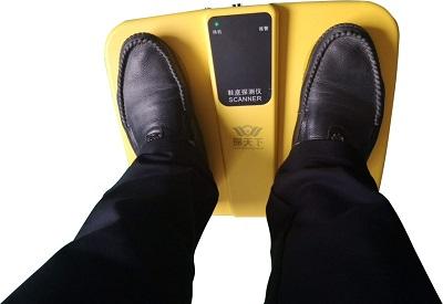 鞋底探测仪.jpg