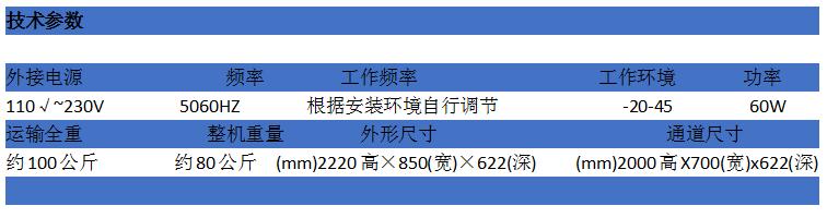 R%{Q8SZS)AR{G9~P3C3$21P.png